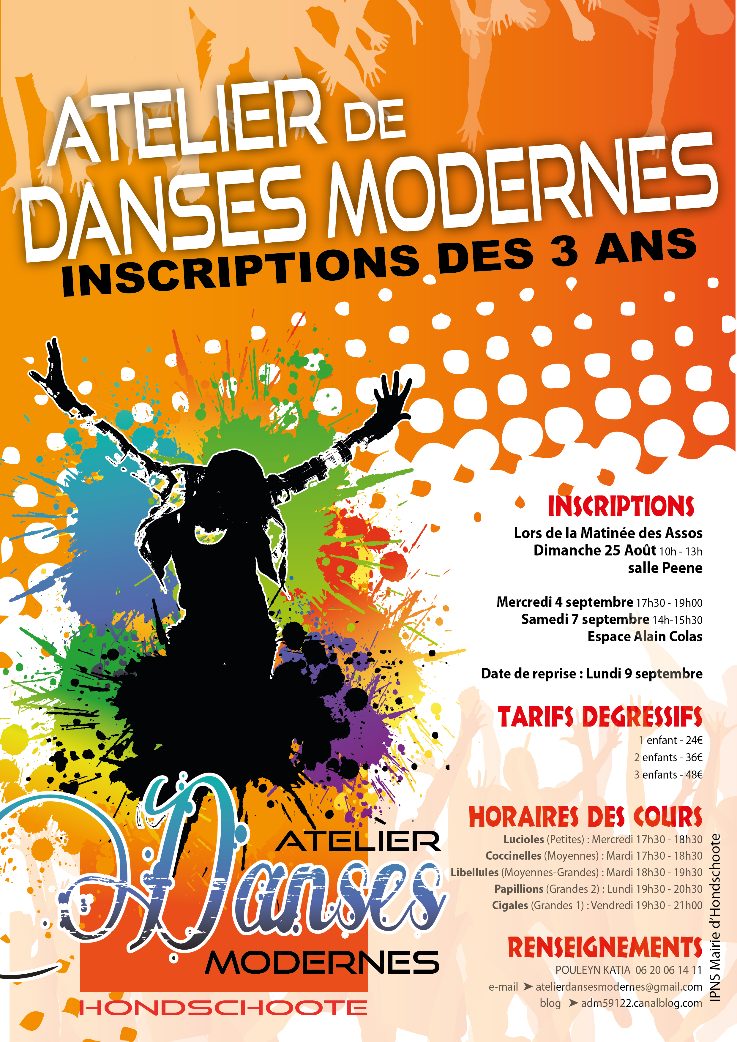 atelier_danse_inscrip._aff_plan_de_travail_1_copie.jpg