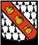 Ville d'Hondschoote
